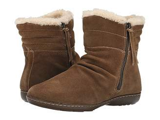 Maine Woods Marcelle Women's Boots
