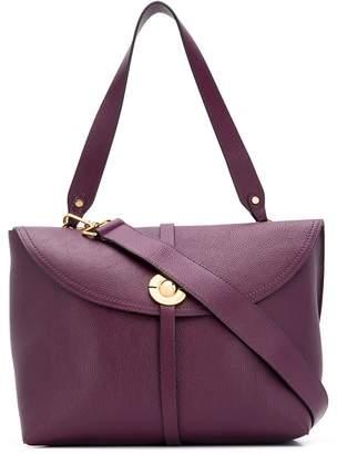 Coccinelle Endora shoulder bag