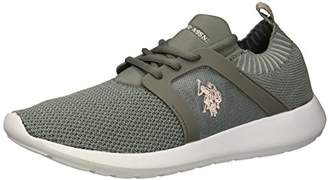 U.S. Polo Assn. Women's Women's Aeris-K9 Oxford