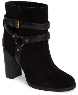 UGG Dandridge Suede Harness Boot