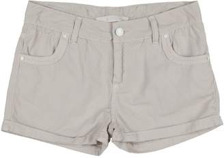 Peuterey Shorts - Item 13229339GM