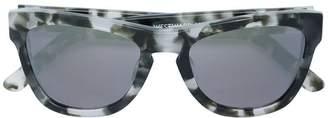 Westward Leaning Pioneer 35 sunglasses
