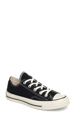 Converse Chuck Taylor(R) All Star(R) Ox Low Top Sneaker