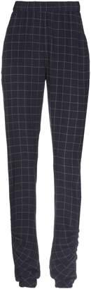 Humanoid Casual pants - Item 13316576SF