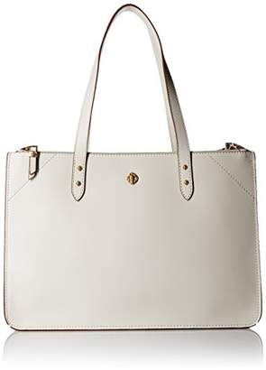Anne Klein Madeline Large Tote