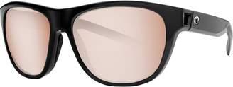 Fly London Costa Bayside Polarized 580P Sunglasses