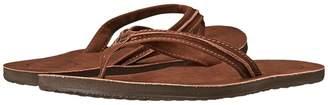 Reef Swing 2 Women's Sandals