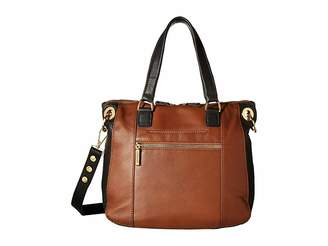 Hammitt Jared Satchel Satchel Handbags