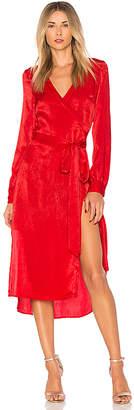 L'Academie The Venice Dress