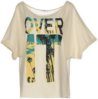 Kocca T-shirts