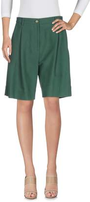 Co GO Bermudas - Item 35361296FC