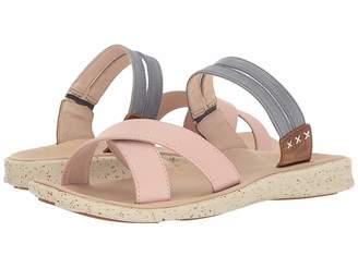Superfeet Laurel Women's Sandals