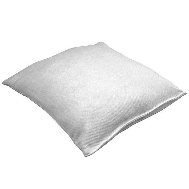 CAMBRIDGE HOME Cambridge Home Memory Foam Comfort Touch Pillow Pillow