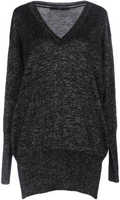 Sly 010 SLY010 Sweaters