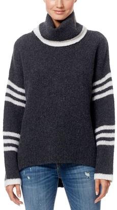 360 Cashmere Rashelle Sweater - Women's