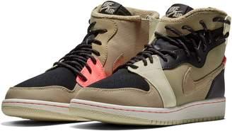 Nike Jordan 1 Rebel XX Utility High Top Sneaker