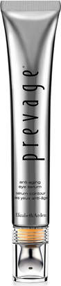 Elizabeth Arden Prevage Anti-Aging Eye Serum, 0.6 oz