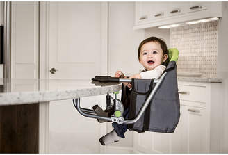 Regalo Hook-on High Chair