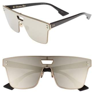 Dior Shield Sunglasses