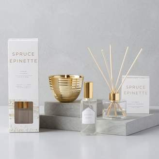 west elm Naturalist Homescent Collection - Spruce