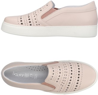 Andrea Morelli Low-tops & sneakers - Item 11428328CN