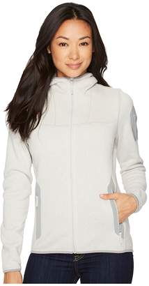 Arc'teryx Covert Hoodie Women's Sweatshirt
