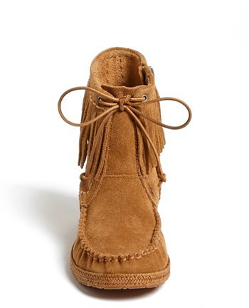 UGG Australia 'Kyleigh' Boot (Little Kid & Big Kid)