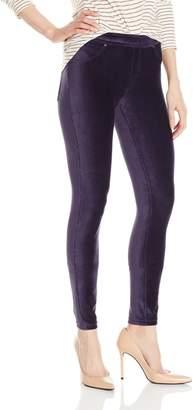 Hue Women's Corduroy Leggings