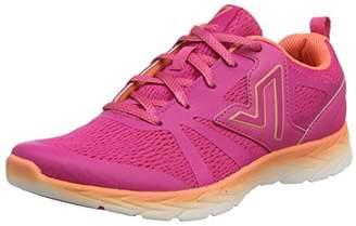 Vionic Women's Miles Fitness Shoes,37 EU