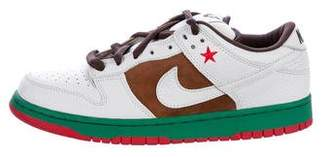Nike Dunk Low Pro SB Cali Sneakers