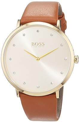 HUGO BOSS Women's Watch 1502411