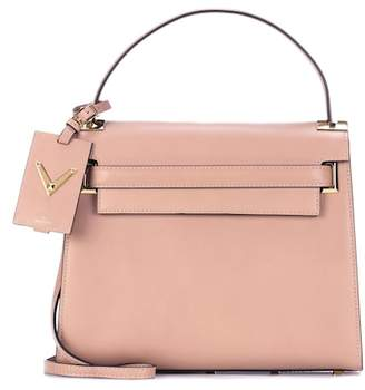 Valentino My Rockstud crossbody bag