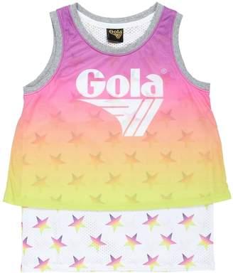 Gola T-shirts - Item 12132807PO