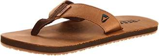 Reef Men's Leather Smoothy