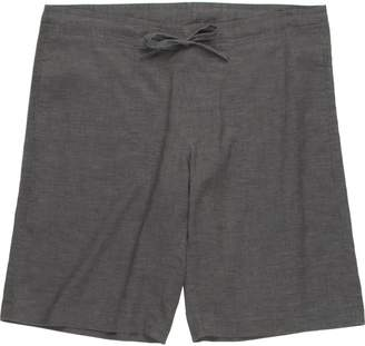 Prana Sutra Short - Men's