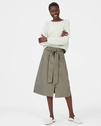 Club Monaco Jalilla Skirt