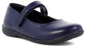 School by UMI Lana Girls' Mary Jane Shoes $54.95 thestylecure.com