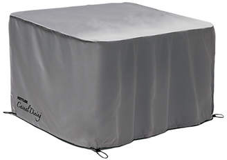Kettler Madrid Outdoor Table Cover