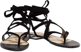 Sam Edelman Toe strap sandals