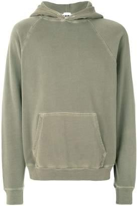 Hope classic hooded sweatshirt