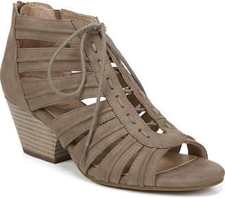 Naturalizer Soul Dante Sandals Women Shoes
