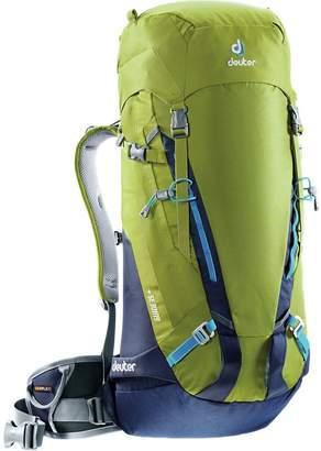 Deuter Guide 35L Plus Backpack