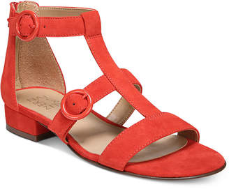 Naturalizer Mabel Sandals