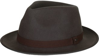 Sunday Afternoons Jasper Fedora - Men's