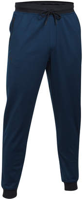 Under Armour Men's Jogger Pants