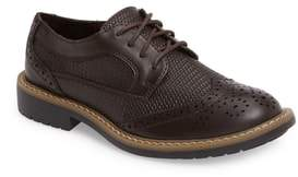 Kenneth Cole Reaction 'Take Fair' Wingtip Oxford