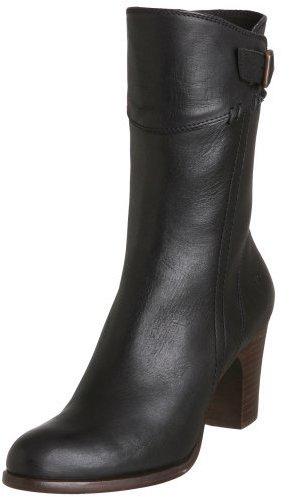 FRYE Women's Fiona Ankle Boot