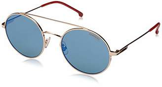 Carrera 2004t/s Round Sunglasses