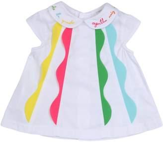 Agatha Ruiz De La Prada BABY Dresses