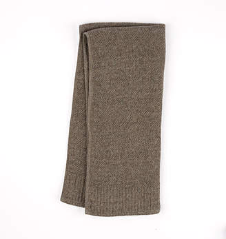 Rejuvenation Japanese Ultrasoft Cotton Towels